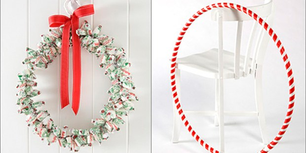 Command-DIY-Christmas-Wreath-Hoop