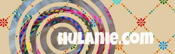 Kasia Kulbowska i hulanie.com czyli o działalności gospodarczej z hula-hoop