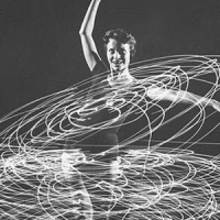 Hula-hoop i fizyka