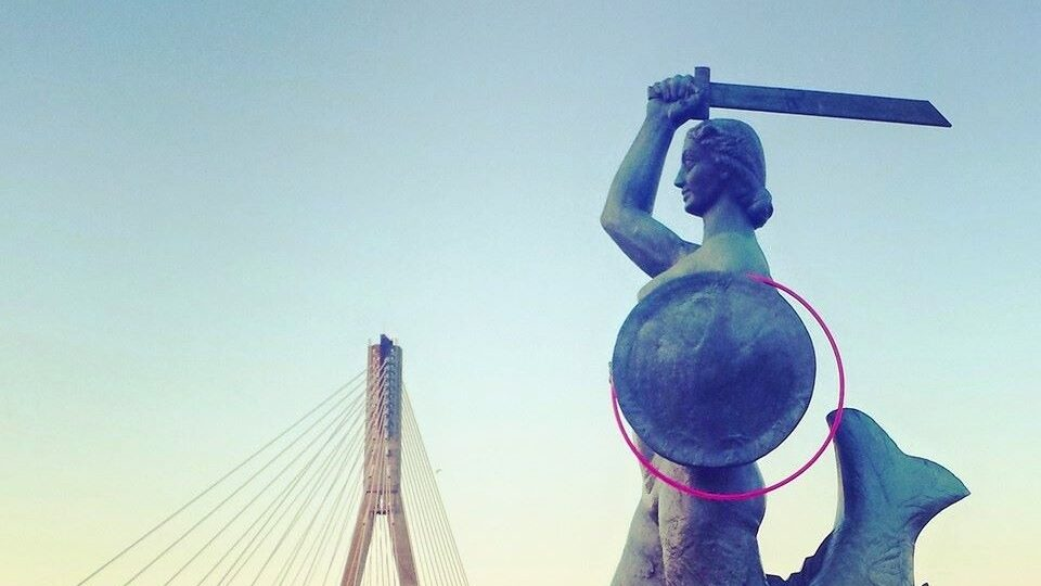 HOOPOLAND – CZYLI JAK TO SIĘ ROBI W POLSCE